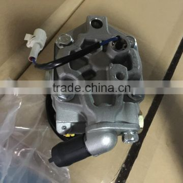 Subar power steering pump for sale Part No.: 34430FE010