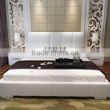 Bed Room Furniture Design, Chiniot Furniture Design, Bed Design Furniture  In Karachi B83 ...