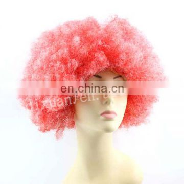 2014 New Party Wigs