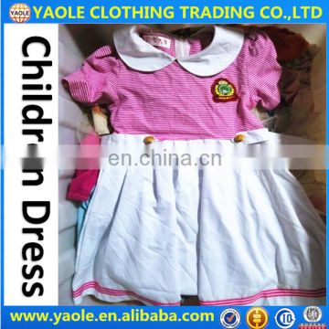 used clothing tropical mix used clothing japan/usa used shoes and clothes