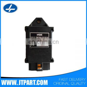 NGK S85NJ/8-97105790-0 for genuine parts timer
