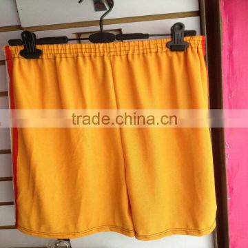 0.47USD Fashional High Quality Assorted-Style Man Beach Pants's/Short Pants/Casual Pants/Shorts Mixing Colours (kczkdk001)