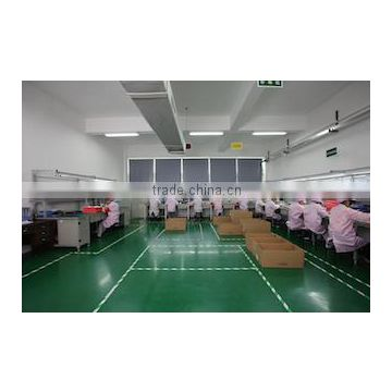 Shenzhen Pretech Industrial Co., Ltd.
