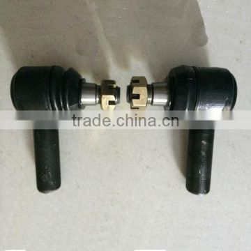 Truck steering parts Shacman steering ball joint
