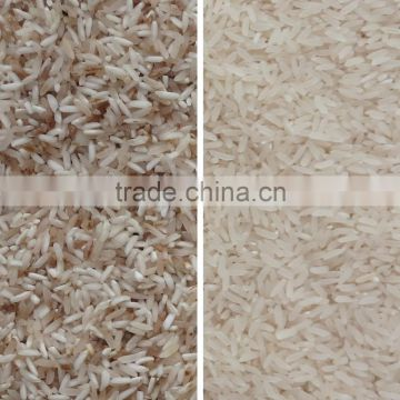 ZRWS intelligent CCD rice selecting machine