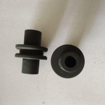 1_705_85344_419_500 automotive molded rubber parts wiring harness grommets door bellow