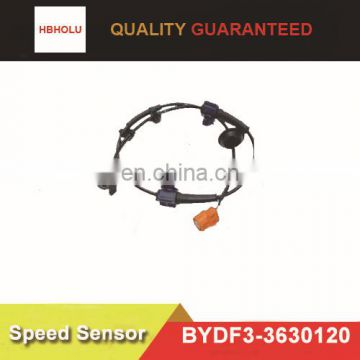BYDF3-3630120 Wheel Speed ABS Sensor for BYD Replacement Parts