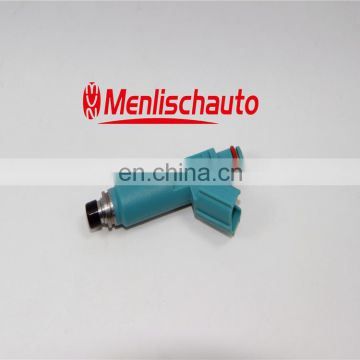 High Quality fule injector parts oem 23250-28020 for toyotas camry