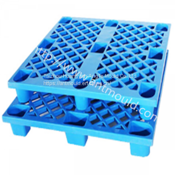 High Quality Industrial Tray Plastic Injection Mold