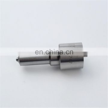 Chinese good brand  DLLA147P747 Common Rail Fuel Injector Nozzle Brand new Diesel engine parts for sale