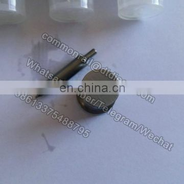 common rail nozzleDN4SD24 093400-0010 5643065