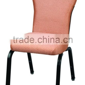 Hot Sale Hotel Furniture Used Hotel Furniture For Sale Hotel