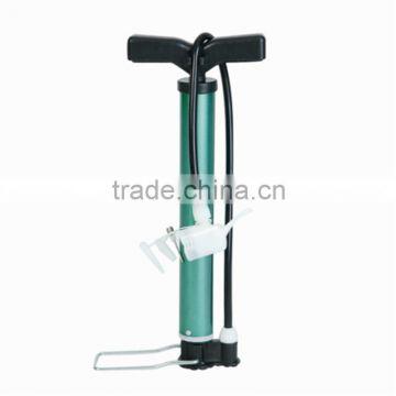Wholesale Bike Parts Pump Spare Parts Bicycle Mini Pump Bicycle