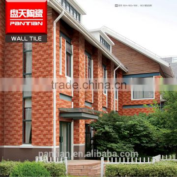 cheap outdoor decorative granite tile exterior wall brick tiles of