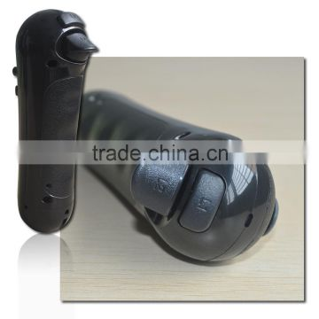 for PS3 Move Navigation left hand Controller (in Great Condition)