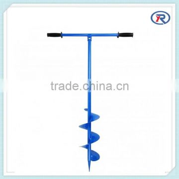 china post hole digger with high quality