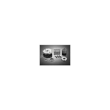 1_706_76068_100_100 vickers pvb45,pvb29,pvb20,pvb15,pvb10,pvb6,pvb5 hydraulic piston