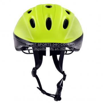 365b47628d4 Kids Bike helmet (Out-mold) SP-B006 of Bike helmet from China Suppliers -  158726880