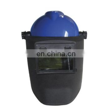 helmet safety face shield safety helmet with visor