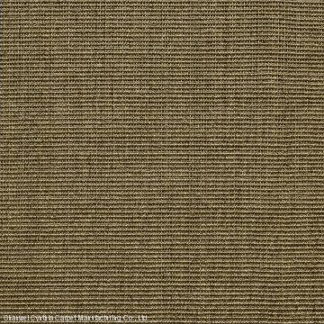 100% Natural Sisal Carpet Indoor Sisal Rug