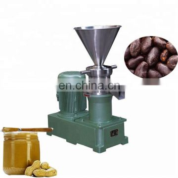 Continuous butter making machine butter filling machine