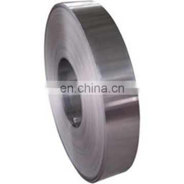 astm 321 309s 310s 316l stainless steel strip size