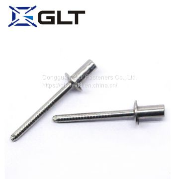 304 Stainless steel Blind Rivets