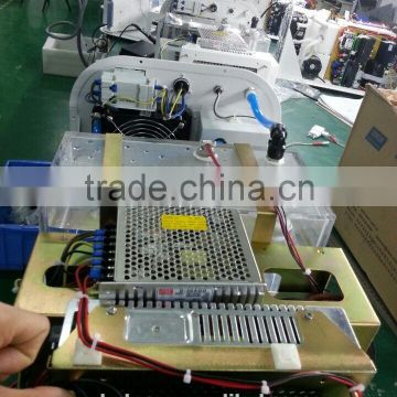CE approved Circuit Board For Beauty Machine / 2015 New Design Circuit Board