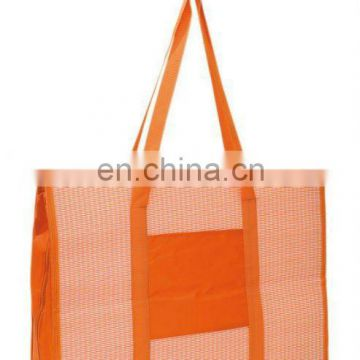 cheap bag beach bag