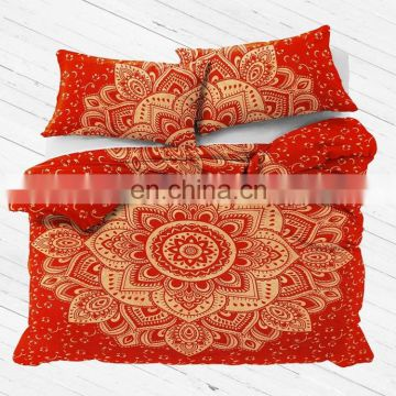 Soft Home Hotel Bedding pure cotton Down handmade Duvet Comforter