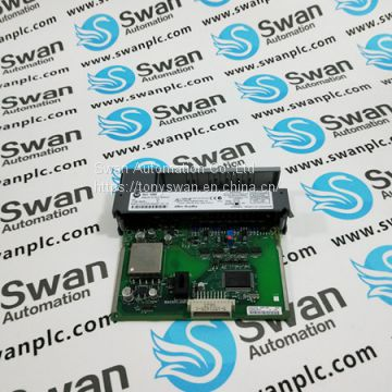 Hot sale PLC spare part  1756-OB16I 1756-OF8  (in stock)