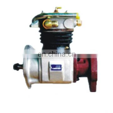 Dongfeng truck spare parts 6BT 3415353 air compressor