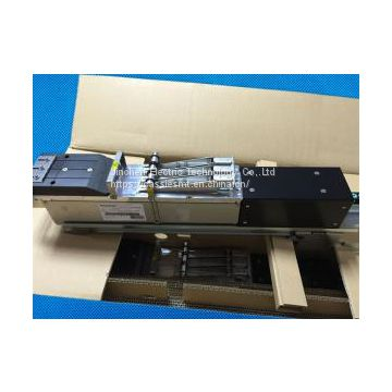 SMT Stick Feeder KXFW1KSRA00 For Panasonic CM602 Pcb Assembly Equipment