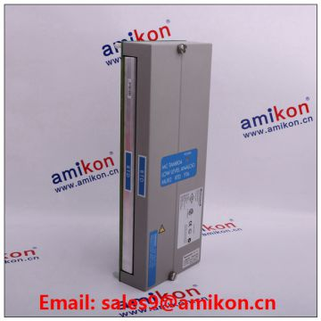 STMIOP 51304672-150 AOIOP  Honeywell DCS System