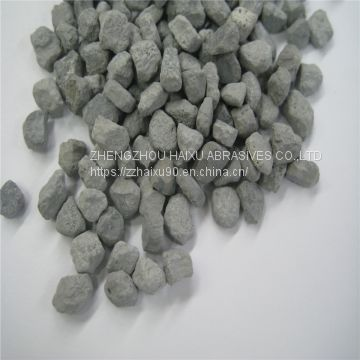 fused alumina-zirconia for Grinding/Cutting wheels