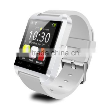 2015 Top sale Android Smart watch with low cost