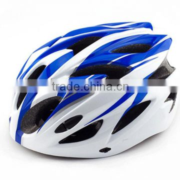 The new mountain bike helmet riding helmet sports road bike helmets