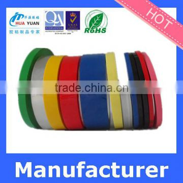 mylar insulation film