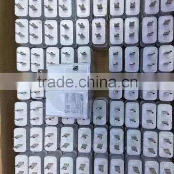 wholesale high quality 5V 2A Micro USB Wall Charger for Samsung Galaxy S2 S3 S4 7100 i9300 i9220 i9000