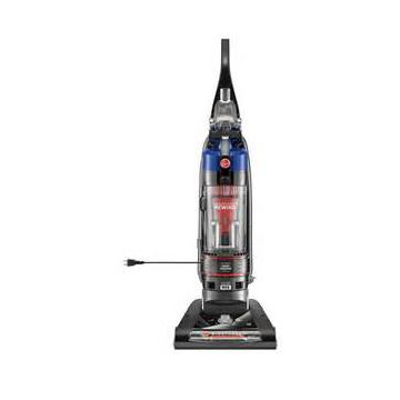 Hand Held Floor Ash Vacuum Cleanerr Eco-friendly