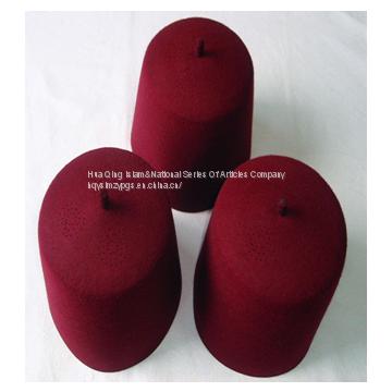 Fez wool cap (Turkey wool cap)