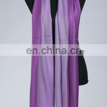 Abaya,stoles and shawls, scarf wholesaler,and excellent quality JDC-224