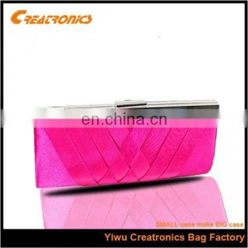 Alibaba china new hippie style bags