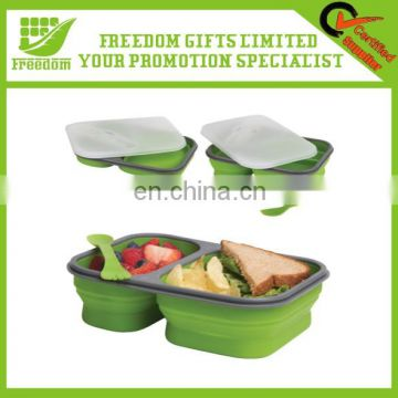 Disposable Microwave Lunch Boxes
