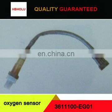 oxygen sensor 3611100-EG01 Great WALL