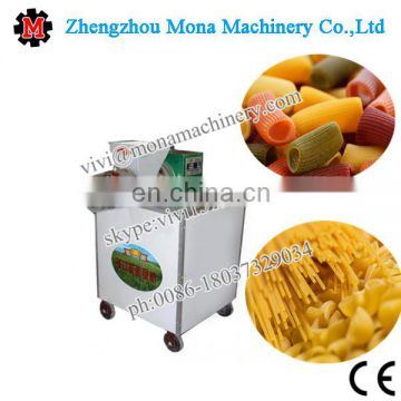 Best selling multi-function professional electric small pasta machine