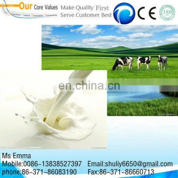 farm using cow/goats milk machine factory price 0086-13838527397