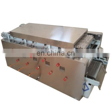automatic commerical arabic pita bread  machine for sale