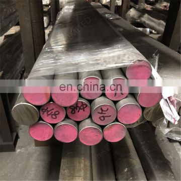 stainless steel  bar 201 202 301 304 304L 316 316L 310 410 416 420 430 436 630 660