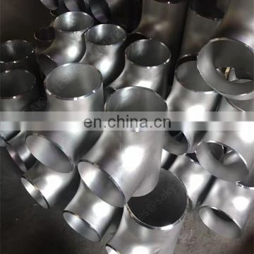 1.5 stainless elbow 45 elbow asme